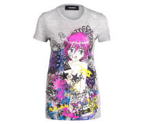 T-Shirt LIZA FIT