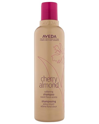 CHERRY ALMOND 50 ml, 18 € / 100 ml