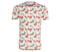 T-Shirt PALMS