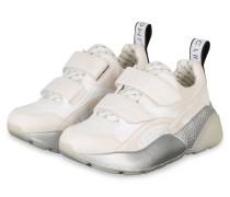 Plateau-Sneaker ECLYPSE