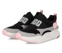 Slip-on-Sneaker LA FLEX
