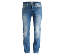 Jeans SCANTON Slim-Fit