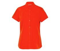 Outdoor-Bluse TROVAT LIGHT mit UV-Schutz 30+