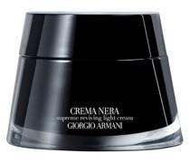 CREMA NERA 30 ml, 850 € / 100 ml