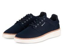Sneaker SAN PREP - DUNKELBLAU