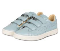 Sneaker COURT STAR VELCRO