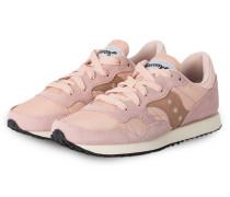 Sneaker DXN TRAINER VINTAGE - rosa