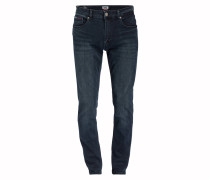 Jeans STEVE Slim Tapered-Fit - 911 cobco