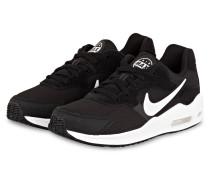 Sneaker AIR MAX GUILE - schwarz/ weiss
