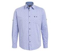 Trachtenhemd VALENTIN Perfect Fit