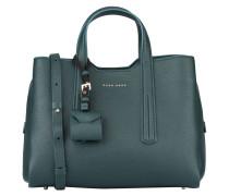 Handtasche TAYLOR - dunkelgrün
