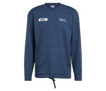 Sweatshirt NU-TILITY