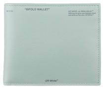 Geldbörse - mint