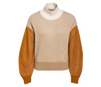 Pullover FISHERMAN