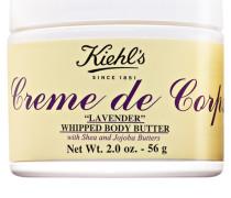 CREME DE CORPS 56 gr, 28.57 € / 100 g