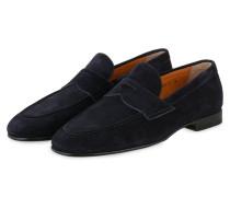 Santoni Schuhe | Sale 64% im Online Shop