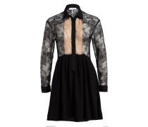 Kleid LEDA