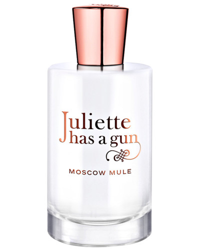 MOSCOW MULE 50 ml, 190 € / 100 ml