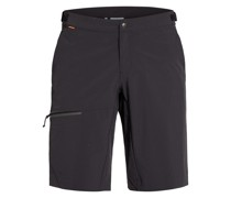Outdoor-Shorts LEDGE