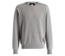 Sweatshirt TOUBLO