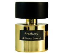 ARETHUSA 100 ml, 175 € / 100 ml
