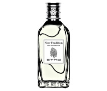 NEW TRADITION 100 ml, 102 € / 100 ml