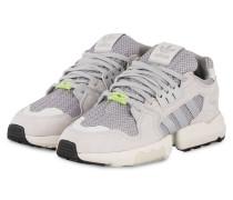 Sneaker ZX TORSION - HELLGRAU