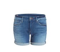 Jeans-Shorts NU BOY