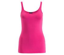 Tanktop - pink