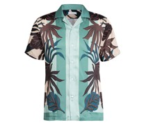 Resorthemd PATOIS Regular Fit