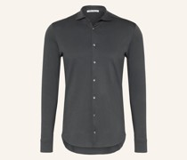 Jerseyhemd OTIS Slim Fit