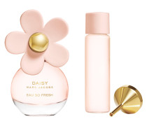 DAISY EAU SO FRESH PURSE SPRAY 35 ml, 120 € / 100 ml