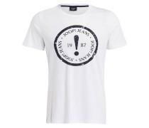 T-Shirt COLIN - weiss