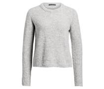 Pullover BEKAH mit Alpaka-Anteil