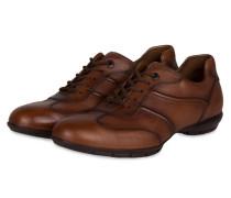 Sneaker ARMIN - braun