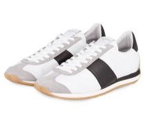 Sneaker TX 02