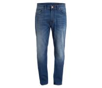 Jeans KEMI Shaped-Fit