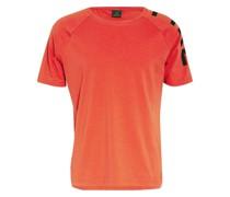 Strandshirt ROGER