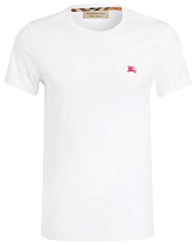 T-Shirt JOEFORTH