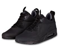 Sneaker AIR MAX 90 UTILITY