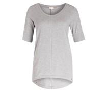 Lounge-Shirt YOGA