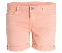 Shorts CAMILLA