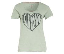 T-Shirt CIAL