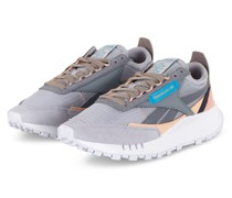 Sneaker CLASSIC LEGACY