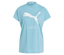 T-Shirt NU-TILITY