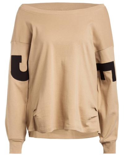 Sweatshirt DARIA