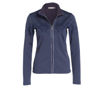 Fleecejacke MADRISA