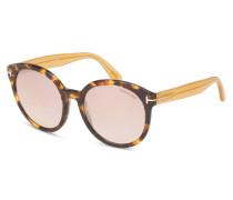 Sonnenbrille FT0503 PHILIPPA