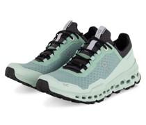 Trailrunning-Schuhe CLOUDULTRA