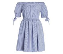 Kleid CONSUELO